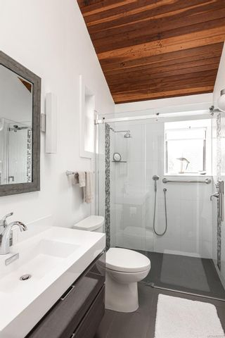 Photo 17: 905 Oliphant Ave in : Vi Fairfield West Row/Townhouse for sale (Victoria)  : MLS®# 857217