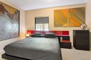 Photo 28: MISSION HILLS Condo for sale : 2 bedrooms : 3980 9th Ave. #206 in San Diego
