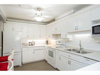 "Photo 15: 305 1655 GRANT Avenue in Port Coquitlam: Glenwood PQ Condo for sale in ""The Benton"" : MLS®# R2591314"
