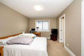 Photo 10: 945 Tayberry Terr in : La Happy Valley House for sale (Langford)  : MLS®# 874563