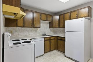 Photo 12: 3101 4001C 49 Street NW in Calgary: Varsity Apartment for sale : MLS®# A1135527