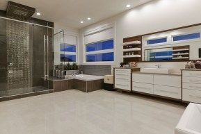 Photo 17: 25 WINDERMERE Drive in Edmonton: Zone 56 House for sale : MLS®# E4227136