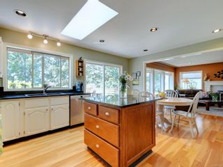 Photo 5: 1017 Southover Lane in : SE Broadmead House for sale (Saanich East)  : MLS®# 881928