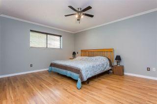 Photo 19: 12025 206B Street in Maple Ridge: Northwest Maple Ridge House for sale : MLS®# R2464942