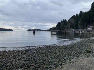 Photo 6: 816 MARINE Drive in Gibsons: Gibsons & Area Land for sale (Sunshine Coast)  : MLS®# R2541157