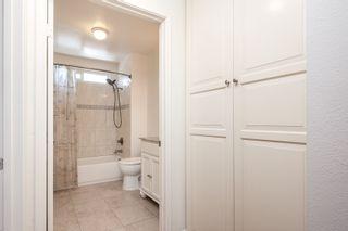 Photo 10: MIRA MESA Condo for sale : 1 bedrooms : 9528 Carroll Canyon Rd #223 in San Diego