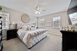 Photo 14: RANCHO BERNARDO House for sale : 4 bedrooms : 15473 Bristol Ridge Terrace in San Diego