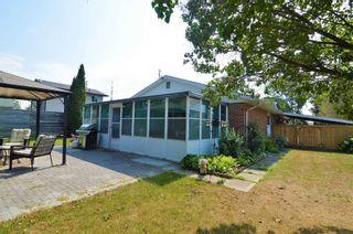 Photo 9: 322 E Elgin Street: Cobourg House (Bungalow) for sale : MLS®# X5354177