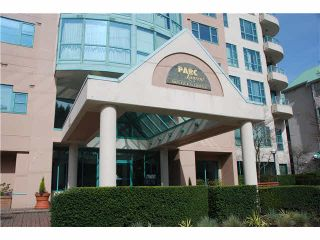 """Photo 15: 1005 3071 GLEN Drive in Coquitlam: North Coquitlam Condo for sale in """"PARC LAURENT"""" : MLS®# V1110673"""