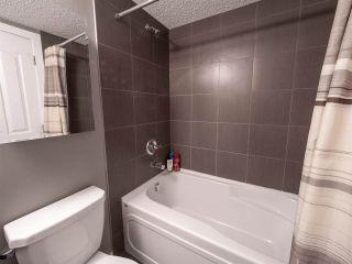 Photo 13: 402 11803 22 Avenue in Edmonton: Zone 55 Condo for sale : MLS®# E4233501