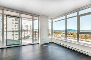 "Photo 8: 1208 608 BELMONT Street in New Westminster: Uptown NW Condo for sale in ""Viceroy"" : MLS®# R2561421"