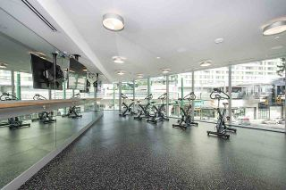 """Photo 13: 2707 8189 CAMBIE Street in Vancouver: Marpole Condo for sale in """"NORTHWEST"""" (Vancouver West)  : MLS®# R2395087"""