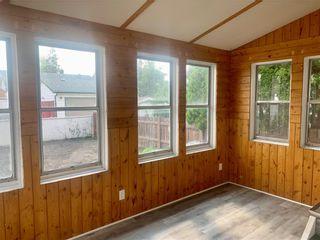 Photo 13: 30 West Fernwood Avenue in Winnipeg: Norberry Residential for sale (2C)  : MLS®# 202120507