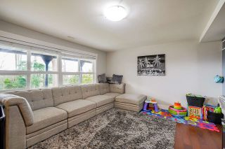 Photo 26: 3087 SPURAWAY Avenue in Coquitlam: Ranch Park House for sale : MLS®# R2561074