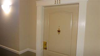 Photo 6: 311 10610 76 Street in Edmonton: Zone 19 Condo for sale : MLS®# E4227093
