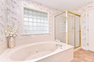 Photo 15: 1191 Eaglenest Pl in : SE Sunnymead House for sale (Saanich East)  : MLS®# 860974
