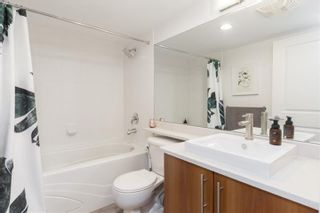 Photo 23: 501 2088 MADISON Avenue in Burnaby: Brentwood Park Condo for sale (Burnaby North)  : MLS®# R2518994