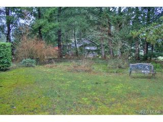 Photo 16: 4541 Rocky Point Rd in VICTORIA: Me Rocky Point House for sale (Metchosin)  : MLS®# 752980