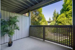 Photo 10: 128 200 WESTHILL Place in Port Moody: College Park PM Condo for sale : MLS®# R2589699