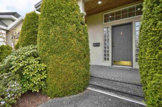 Photo 39: 10472 168A Street in Surrey: Fraser Heights House for sale (North Surrey)  : MLS®# R2574076