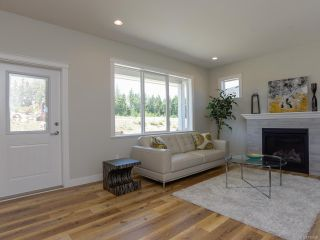 Photo 20: 4208 REMI PLACE in COURTENAY: CV Courtenay City House for sale (Comox Valley)  : MLS®# 816006