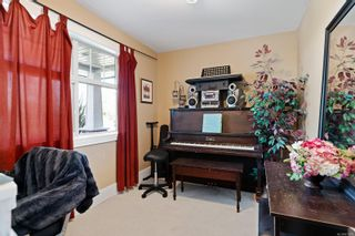 Photo 28: 5207 Dewar Rd in : Na North Nanaimo House for sale (Nanaimo)  : MLS®# 873655