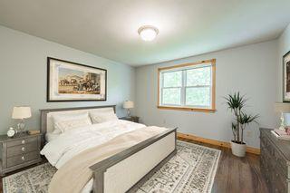Photo 21: 305 Windsor Drive in Stillwater Lake: 21-Kingswood, Haliburton Hills, Hammonds Pl. Residential for sale (Halifax-Dartmouth)  : MLS®# 202115349