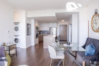 Photo 14: 703 4011 Rainbow Hill Lane in : SE High Quadra Condo for sale (Saanich East)  : MLS®# 887992