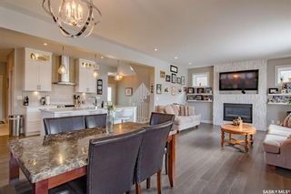 Photo 10: 739 Glacial Shores Bend in Saskatoon: Evergreen Residential for sale : MLS®# SK846772