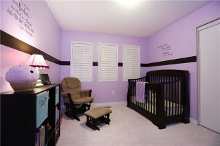 Photo 9: 1001 Savoline Boulevard in Milton: Harrison House (2-Storey) for sale : MLS®# W3391514