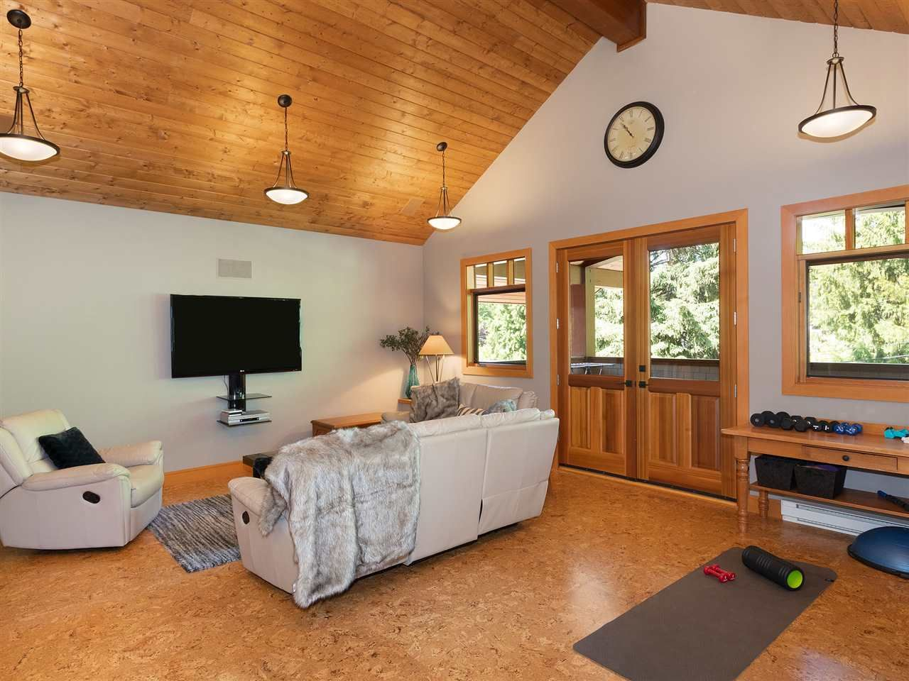 Photo 25: Photos: 3217 ARCHIBALD WAY in Whistler: Alta Vista House for sale : MLS®# R2468991