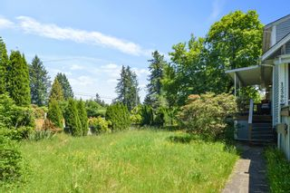 Photo 2: 12390 216 Street in Maple Ridge: West Central House for sale : MLS®# R2592300