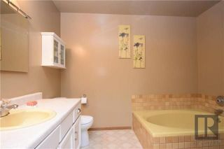 Photo 13: 40 Mazur Bay: West St Paul Residential for sale (R15)  : MLS®# 1826811