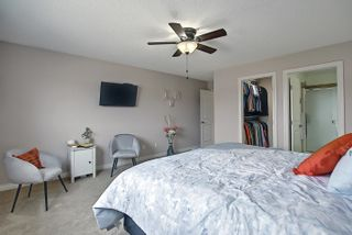 Photo 27: 14 445 Brintnell Boulevard in Edmonton: Zone 03 Townhouse for sale : MLS®# E4248531