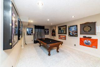 Photo 34: 9 Loiselle Way: St. Albert House for sale : MLS®# E4247549