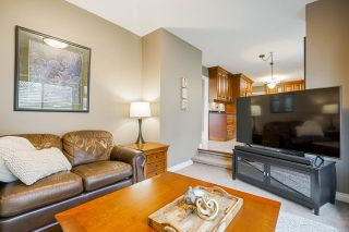 Photo 25: R2544755 - 2925 WICKHAM DR, COQUITLAM HOUSE