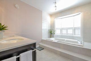 Photo 19: 2120 Munn's Avenue in Oakville: River Oaks House (2-Storey) for sale : MLS®# W3420282