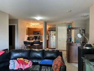 """Photo 5: 304 45559 YALE Road in Chilliwack: Chilliwack W Young-Well Condo for sale in """"The Vibe"""" : MLS®# R2591660"""