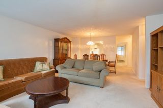 """Photo 8: 226 5695 CHAFFEY Avenue in Burnaby: Central Park BS Condo for sale in """"DURHAM PLACE"""" (Burnaby South)  : MLS®# R2221834"""
