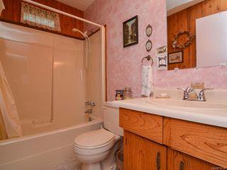 Photo 20: 2107 STADACONA DRIVE in COMOX: CV Comox (Town of) House for sale (Comox Valley)  : MLS®# 778138