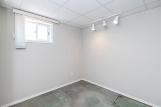 Photo 20: 27 Des Intrepides Promenade in Winnipeg: St Boniface Residential for sale (2A)  : MLS®# 202113147