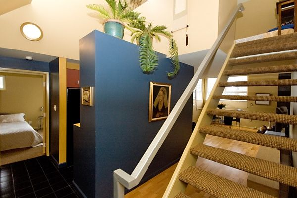 Photo 11: Photos: 1318 THURLOW Street in Vancouver: West End VW Condo for sale (Vancouver West)  : MLS®# V640071