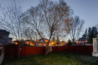 Photo 36: 178 Sierra Nevada Green SW in Calgary: Signal Hill Detached for sale : MLS®# A1105573