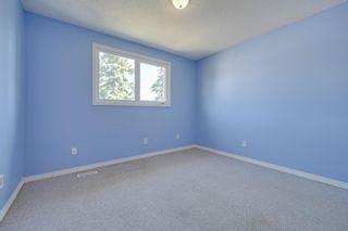Photo 23:  in Edmonton: Zone 20 Townhouse for sale : MLS®# E4249636
