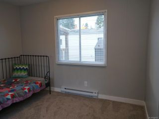 Photo 10: 79 390 Cowichan Ave in COURTENAY: CV Courtenay East Manufactured Home for sale (Comox Valley)  : MLS®# 828012