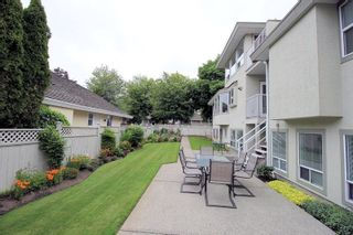 """Photo 19: 21551 46A Avenue in Langley: Murrayville House for sale in """"Macklin Corners, Murrayville"""" : MLS®# R2279362"""