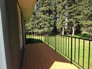 Photo 16: 115 5241 Twp Road  325A: Sundre Detached for sale : MLS®# A1125552