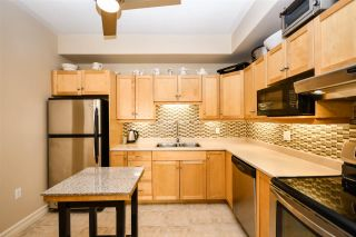 Photo 11: 306 277 Rutledge Street in Bedford: 20-Bedford Residential for sale (Halifax-Dartmouth)  : MLS®# 202019147