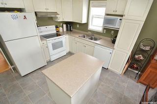 Photo 12: 411 Overholt Crescent in Saskatoon: Arbor Creek Residential for sale : MLS®# SK852557