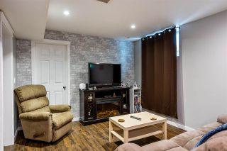 Photo 17: 24083 102 Avenue in Maple Ridge: Albion House for sale : MLS®# R2464748